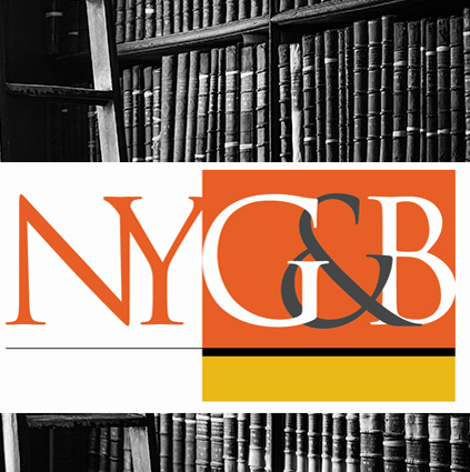 New York Genealogical & Biographical Society